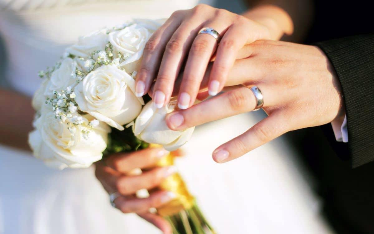 فوائد سورة الواقعة للزواج