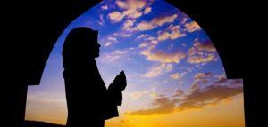 فضل قراءة سورة طه لتعجيل الزواج