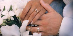 فضل سورة طه للزواج