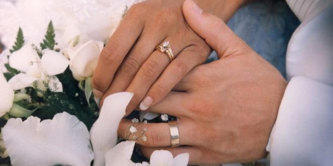 فضل سورة طه للزواج من شخص معين