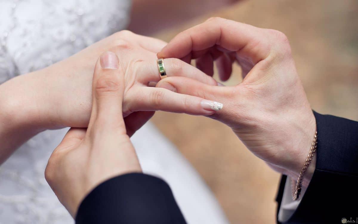 فوائد سورة النور للزواج