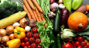 أطعمة لمرضى الكبد الدهني