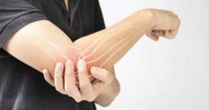 التهاب العظام