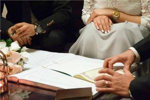 فوائد سورة طه للزواج السريع