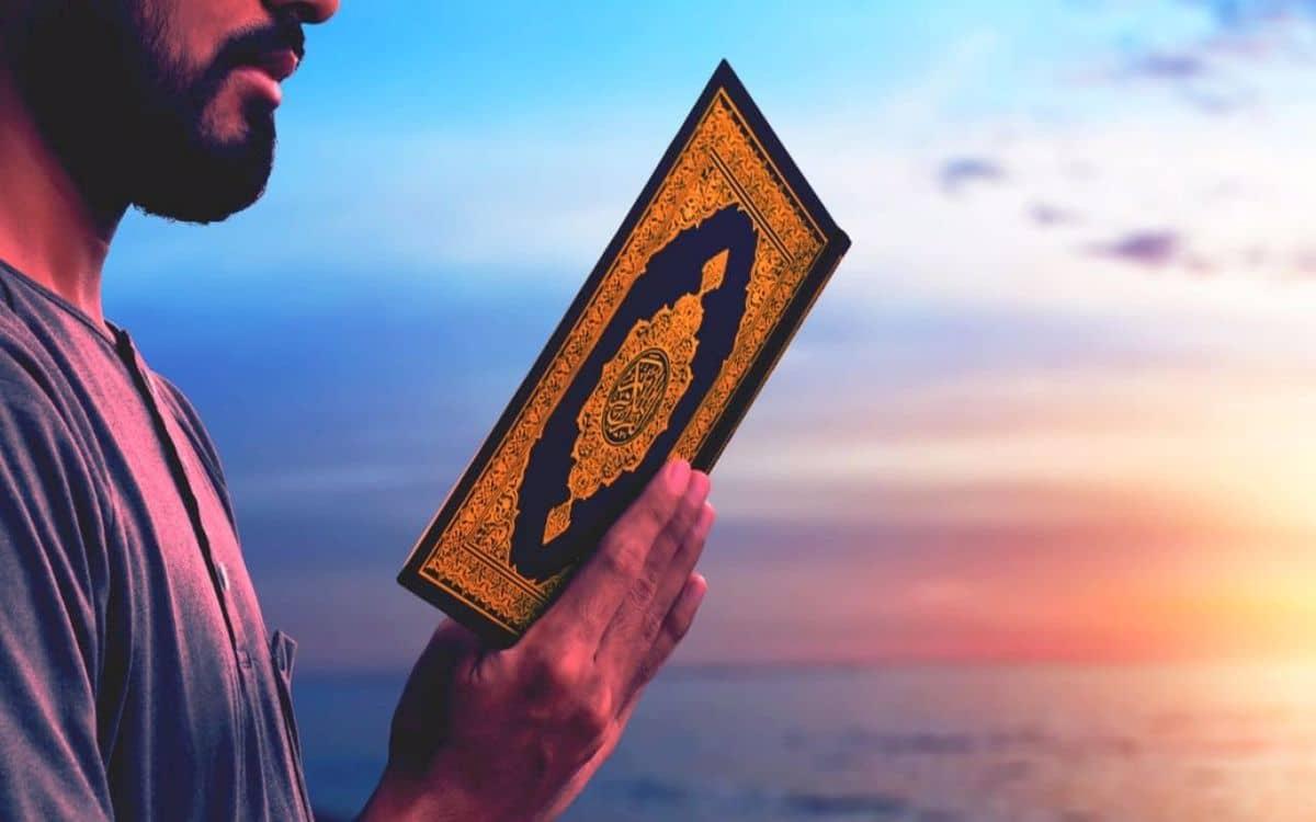 فوائد سورة الواقعة للسحر