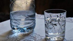 فوائد سورة الرحمن على ماء
