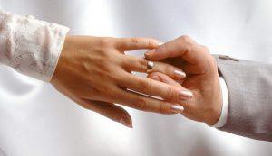 فوائد سورة الاحزاب للزواج
