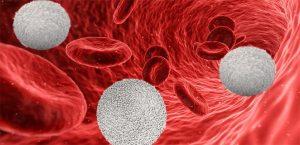 اسباب ارتفاع الخلايا الليمفاوية