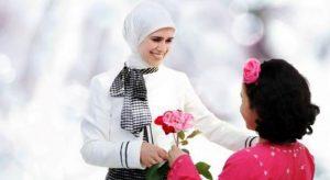 قصيدة عن الام بالعامية المصرية