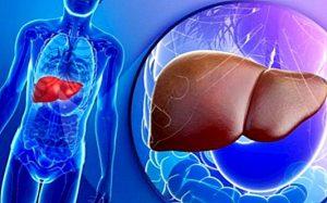اسباب ارتفاع البيليروبين غير المباشر